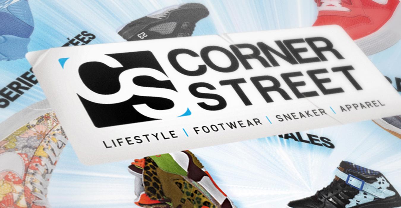 cornerstreet-alaune