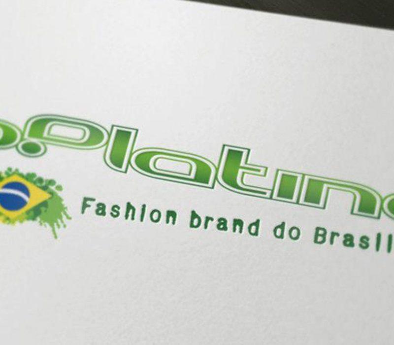 bplatine-alaune