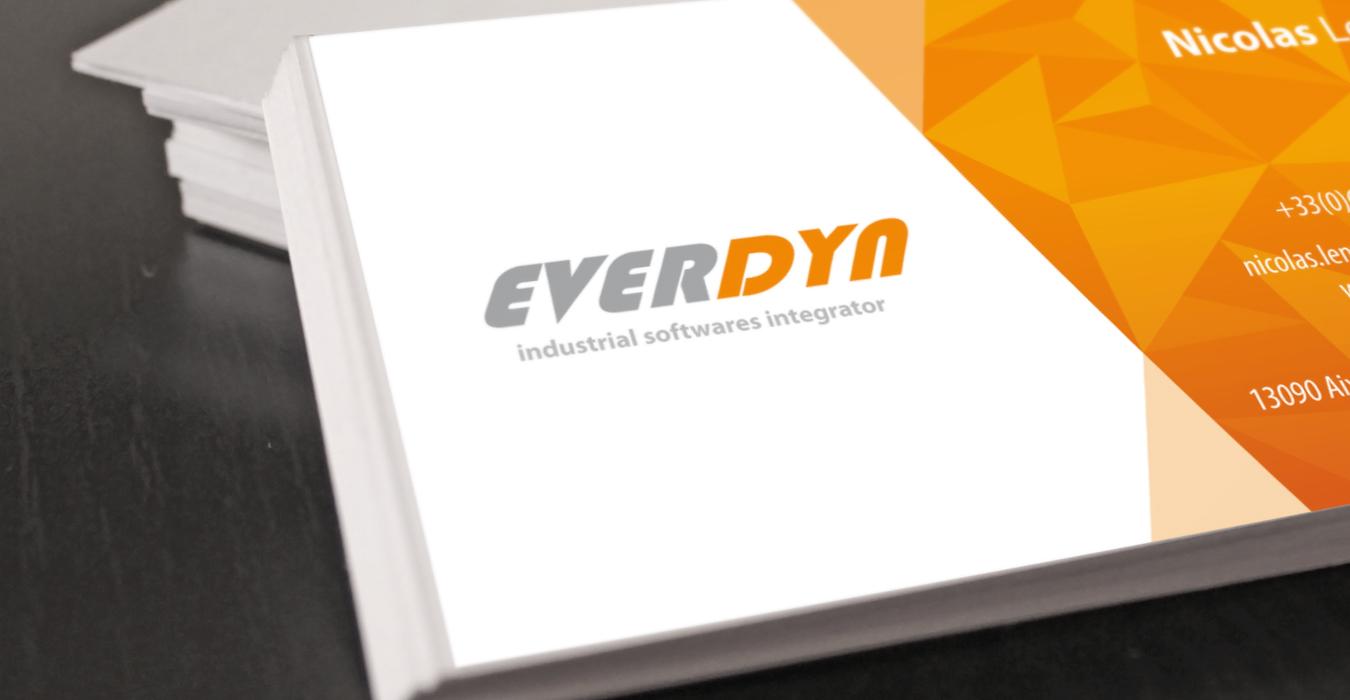 Everdyn