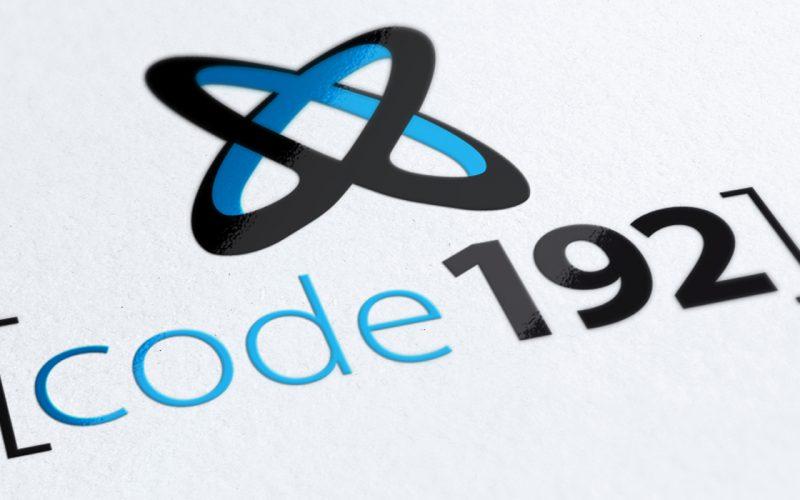code192-alaune