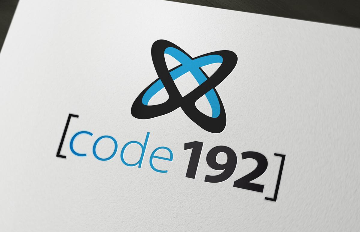 Code 192