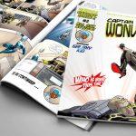 http://ctkstudio.com/wp-content/uploads/2015/01/everdyn-tome2-150x150.jpg