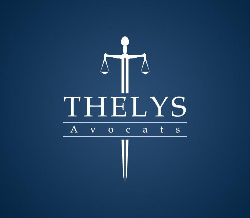 thelys-alaune