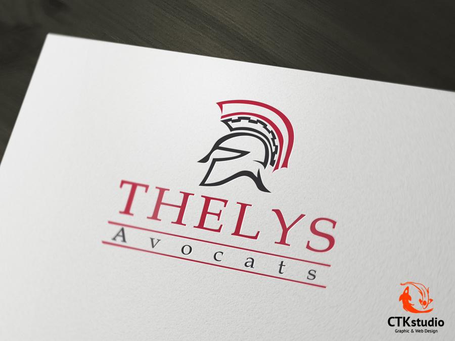 thelys-rech (10)