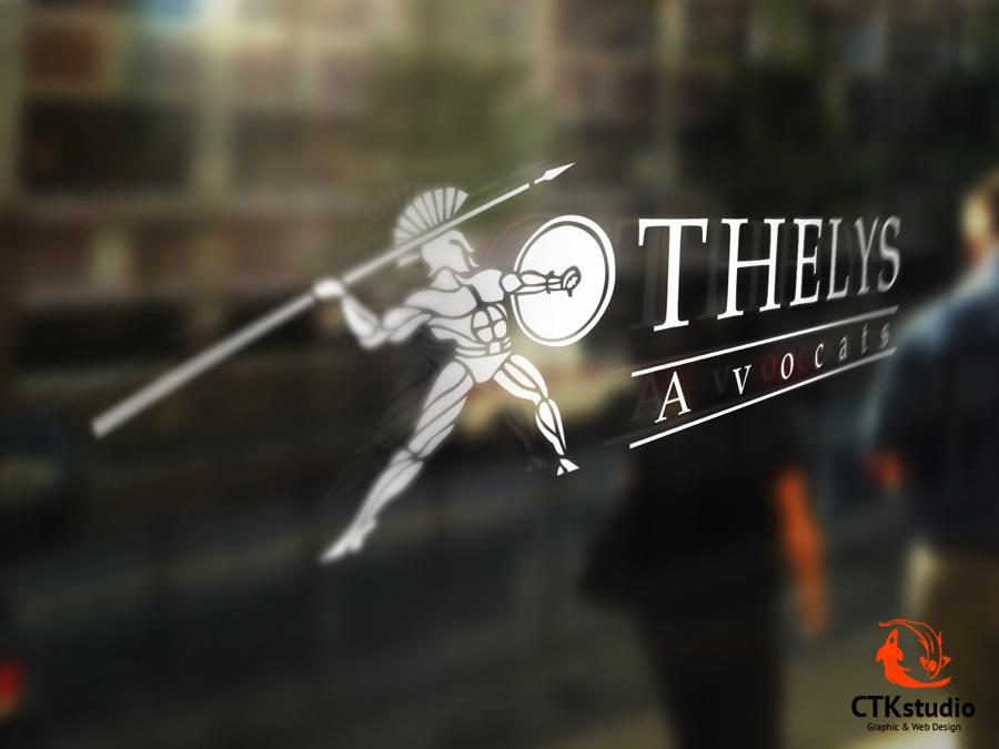 thelys-rech (3)