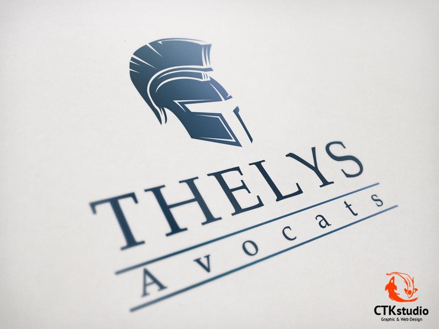 thelys-rech (5)