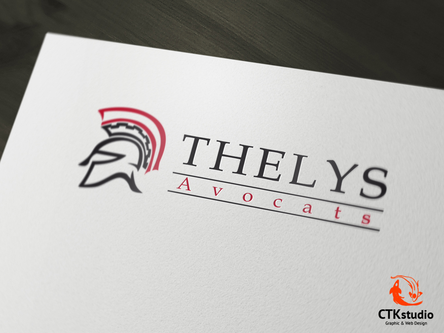 thelys-rech (6)