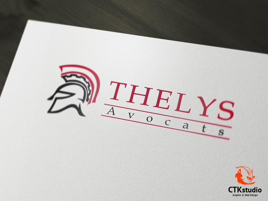 thelys-rech (7)