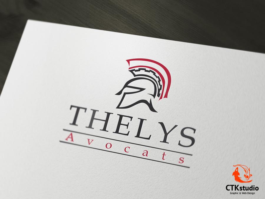 thelys-rech (8)