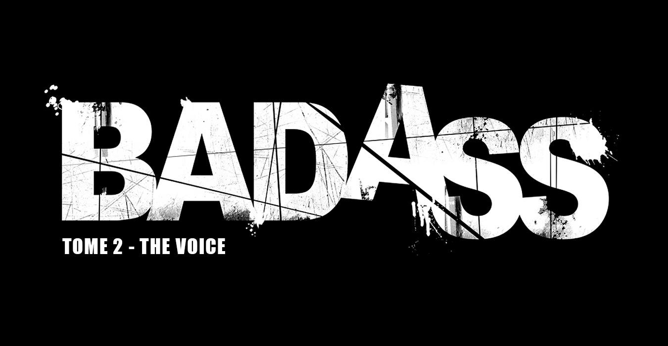 BADASS2-alaune