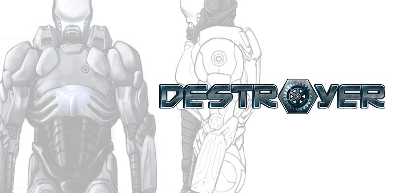 badass-destroyer-ctkstudio