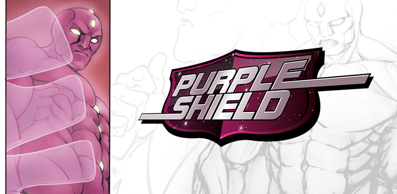 badass-purpleshield-ctkstudio